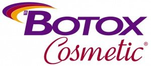 botox in Conway, AR