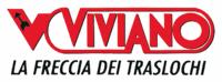TRASLOCHI VIVIANO - LOGO
