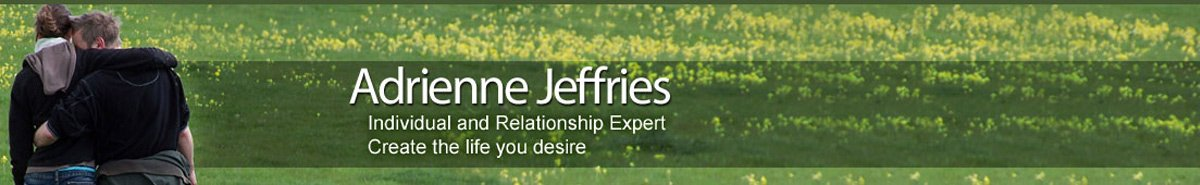 adrienne jeffries counselling home