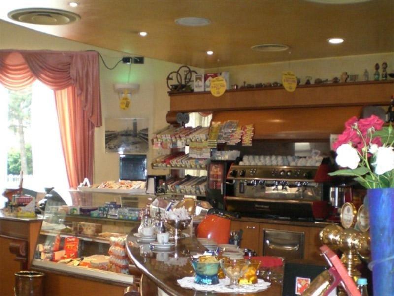 Bar Campolongo Maggiore