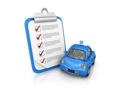 agenzia pratiche automobilistiche