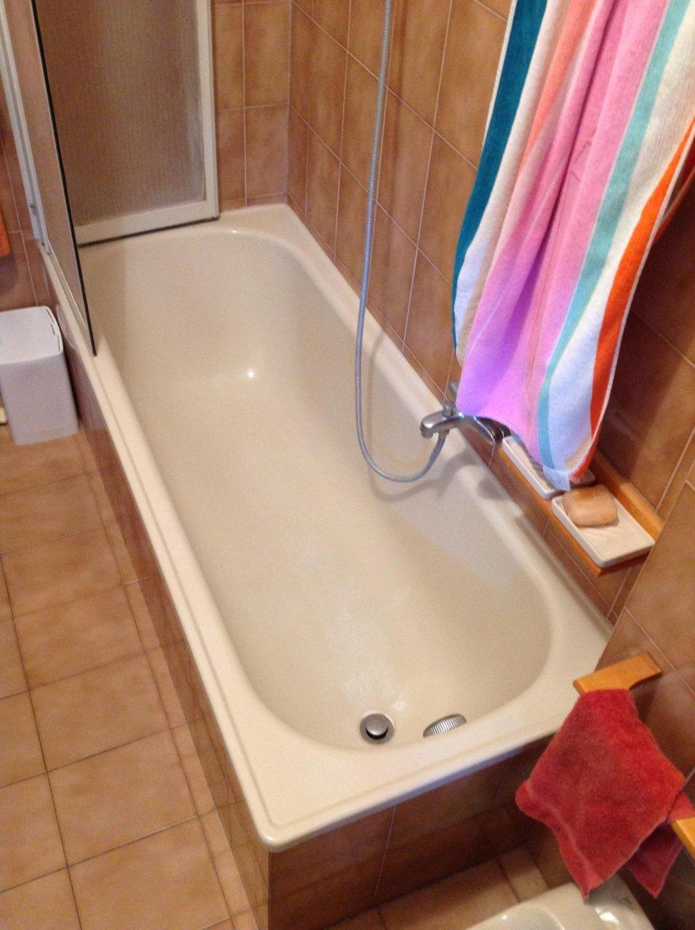 sostituzione vasche reggio emilia