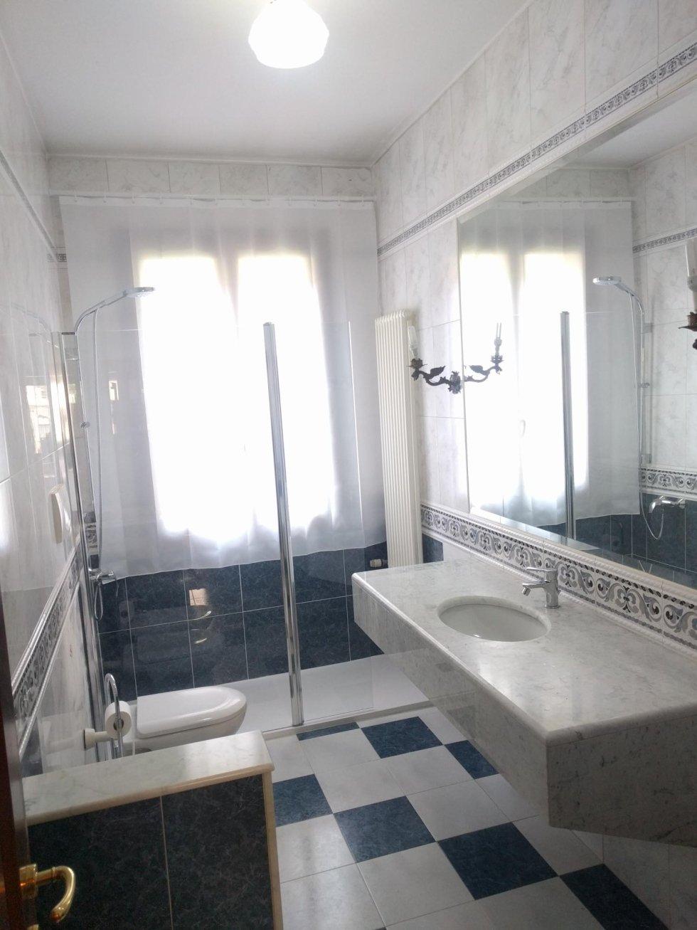 sostituzione vasche reggio emilia bagno moda