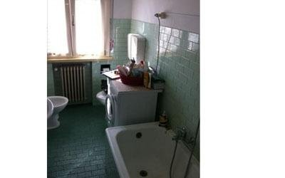 Vasche da bagno su misura