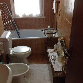 nuova vita al bagno con bagno moda