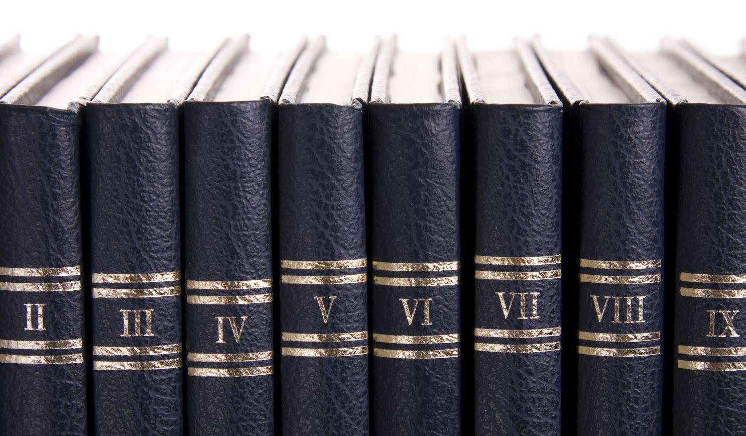 Elberta, AL's legal support books