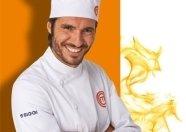abbigliamento professionale chef, divisa chef, divisa cuoco, ristobar forniture, rivenditore ufficiale abbigliamento masterchef italia