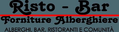 Risto Bar Forniture Alberghiere
