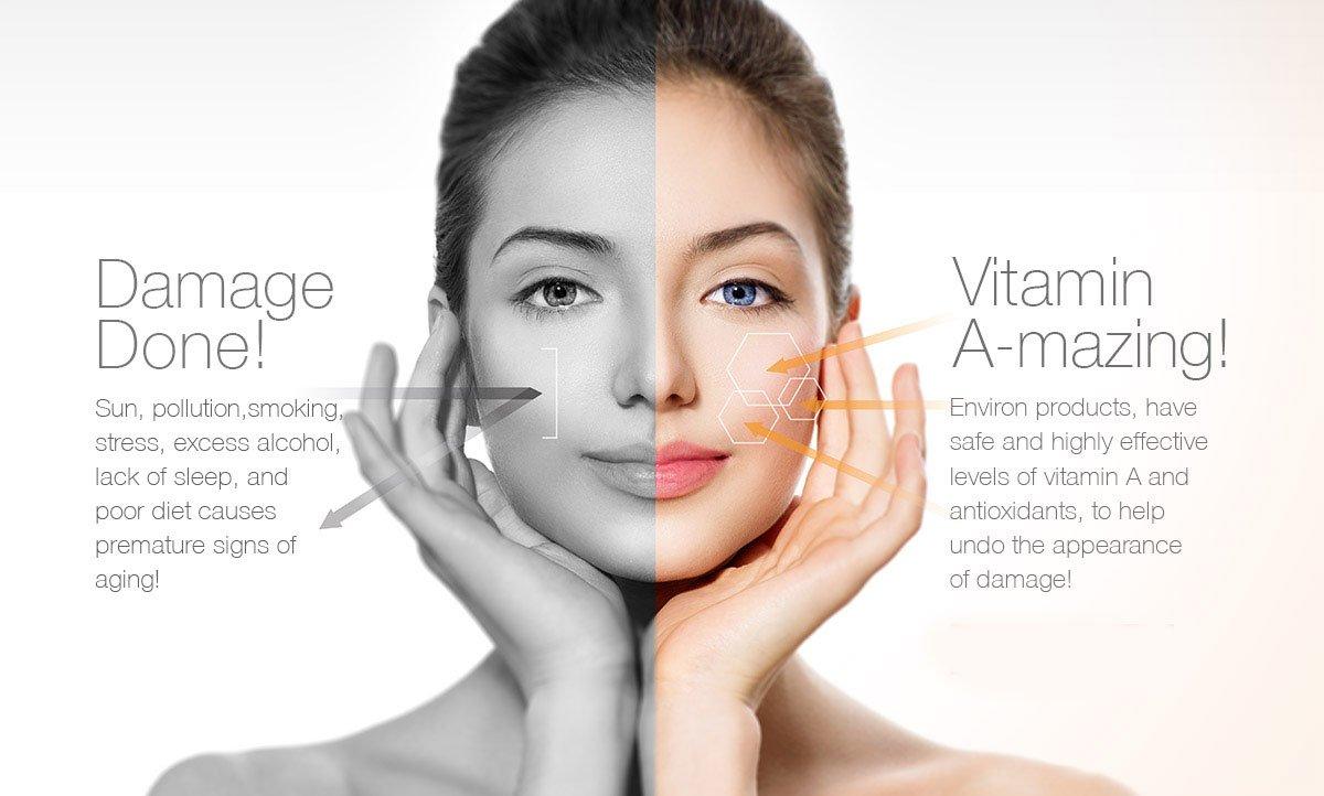 asap Skin Care comparison
