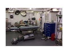 batterie per attrezzature mediche