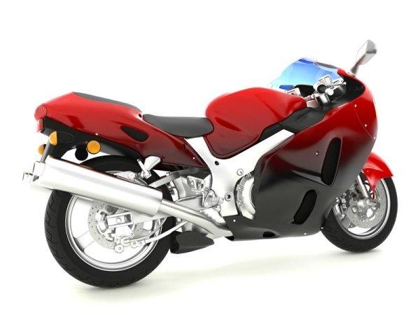 batterie per moto
