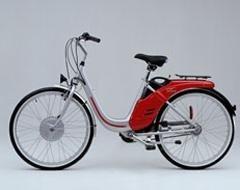 batterie per bici elettriche