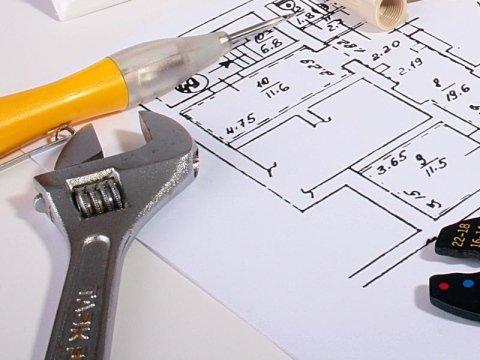 consulenza tecnica impianti batterie
