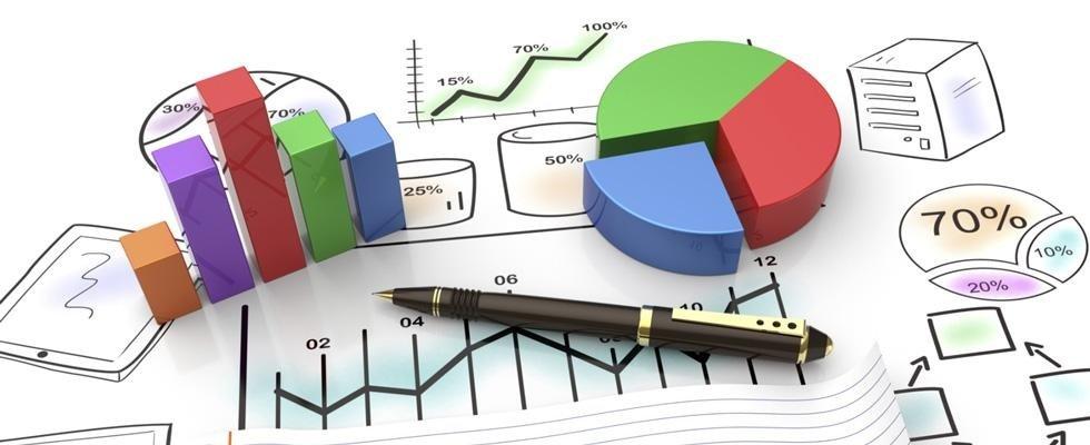 gestione bilanci e competenze fiscali