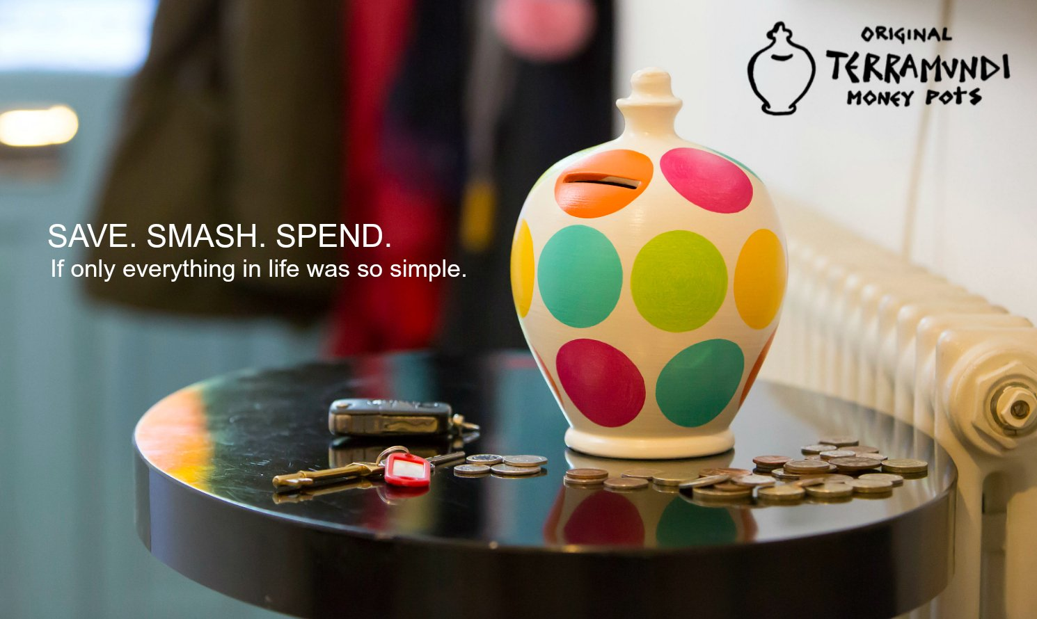 Jad gifts gifts and homewares australia for Gifts and homewares