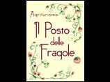 Agriturismo Forlì