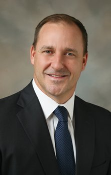 Phil Dahlberg