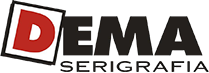 DEMA - logo