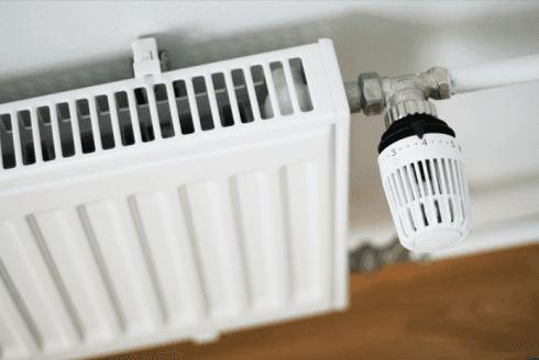 Gasolio per impianti di riscaldamento