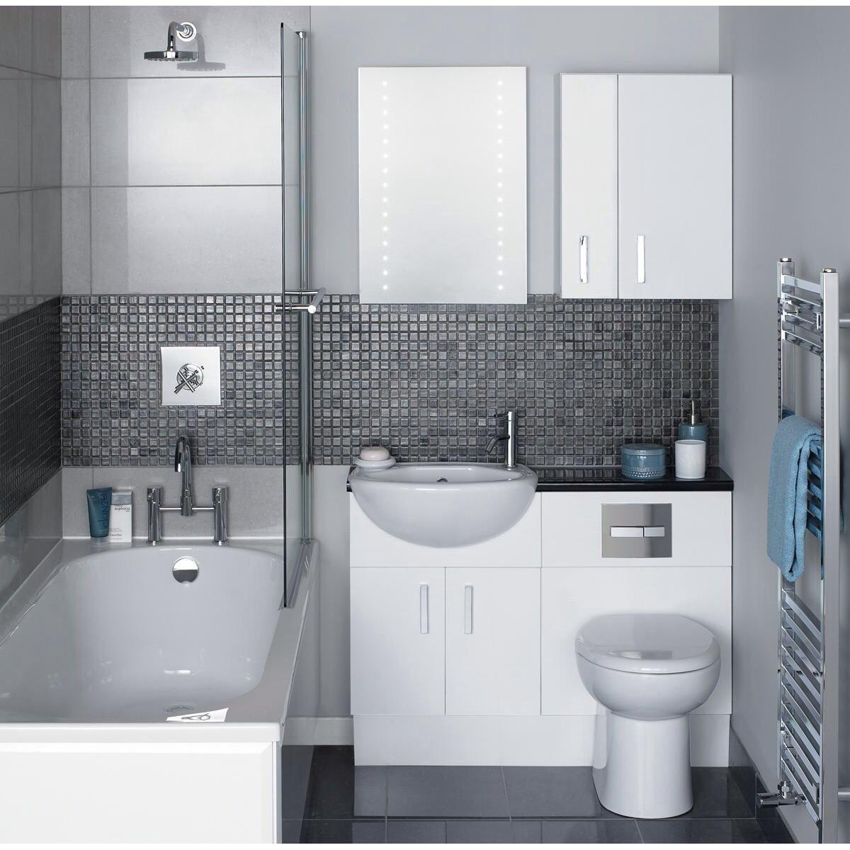Bathrooms Designer Bathrooms Offered By Pudsey Bathrooms Ltd Pudsey