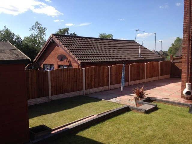 Professional Indian Stone Supplier In Stoke On Trent