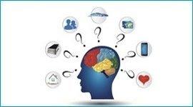 studi psicologia