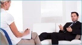 terapie psicologiche depressione