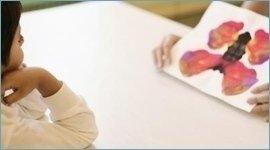 psicologa bambini