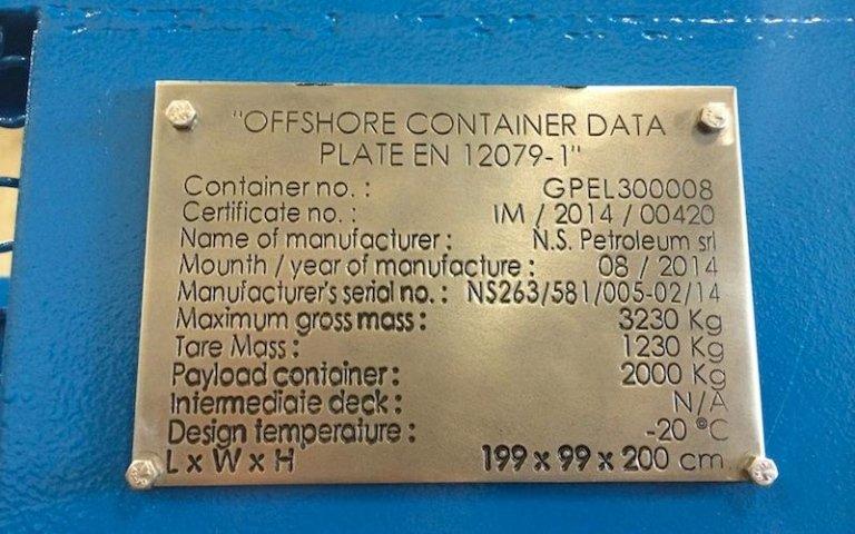 hydraulic systems mediterranea spa
