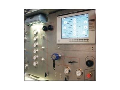 BOP Control Unit