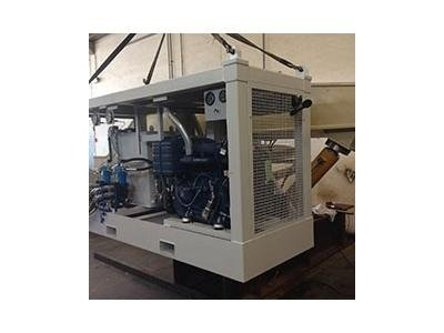 Fit Srl machinery for industry