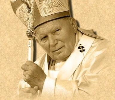 agenzia onoranze funebri giovanni paolo II