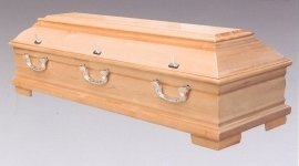 agenzia onoranze funebri raffadali, funerali raffadali