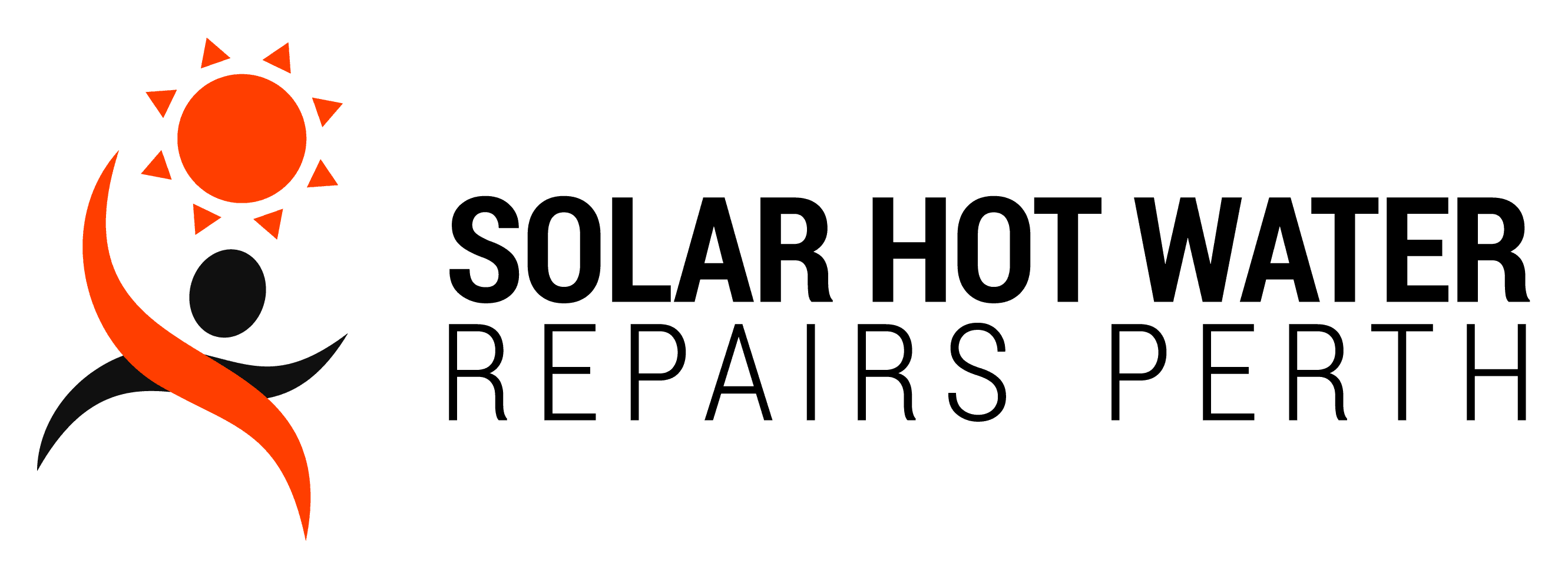 Solar Hot Water Repairs Perth