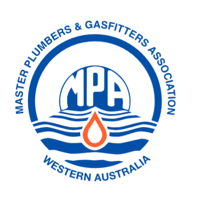 Master Plumbers and Gasfitters Association