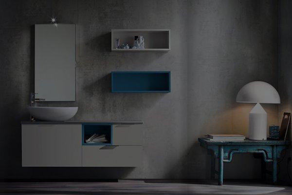 Appartamento In Vendita A Osnago Brianzaliving - Centro Dell ...
