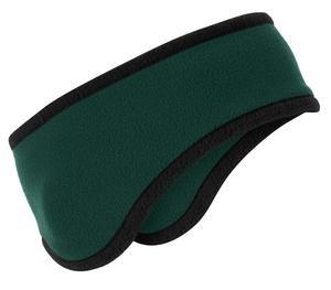 Custom headbands