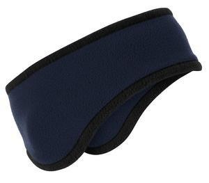 custom headbands with logo