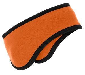 Belichick headband