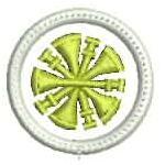 Rank fire emblems