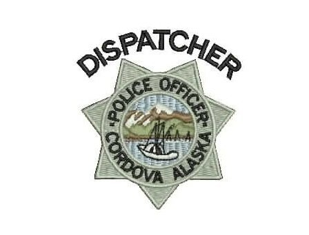 Dispatcher Patch