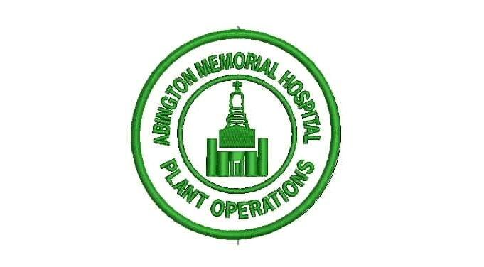 Memorial Hospital Patchesa