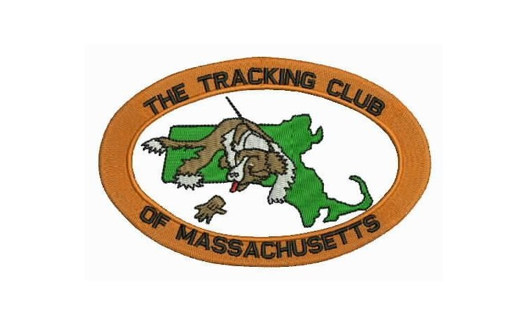 Tacking Club Patches