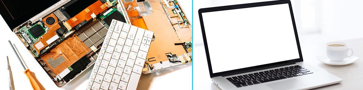 customer focused computer services pty ltd laptop services