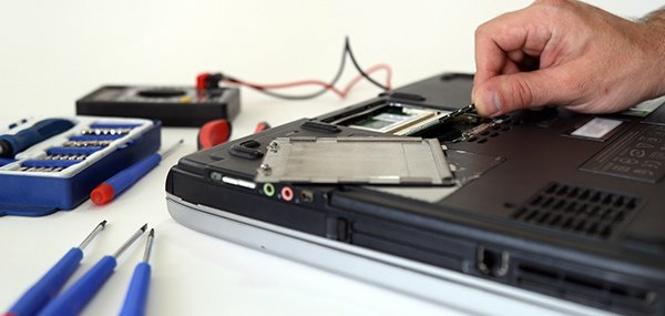 customer-focused-computer-services-pty-ltd-laptop-service