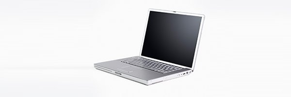customer focused computer services pty ltd laptop