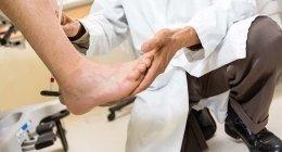 mediazione familiare, medicina psicosomatica, medicina riabilitativa