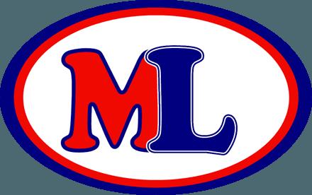 morayfield locksmiths logo