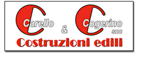 Impresa Edile Carello & Cogerino