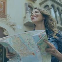 viaggi-di-piu-giorni